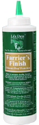 Farriers Finish
